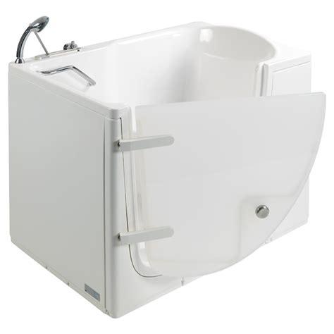 vasca bagno con porta vasca con porta ponte giulio la soluzione per un bagno in