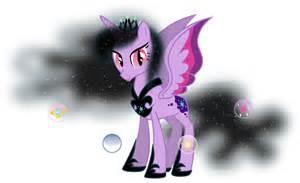 My little pony mane 7 equestria valentineblog net