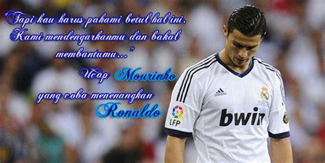 kata kata bijak sepak bola kata kata cinta mutiara
