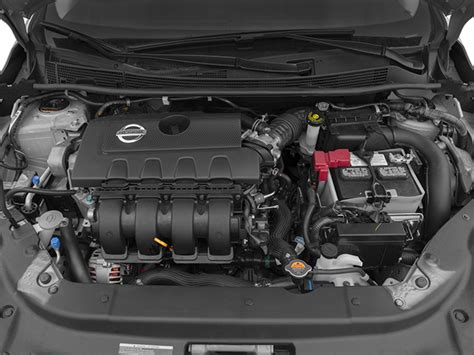 how to fix cars 2002 nissan sentra engine control 2014 nissan sentra pricing specs reviews j d power cars