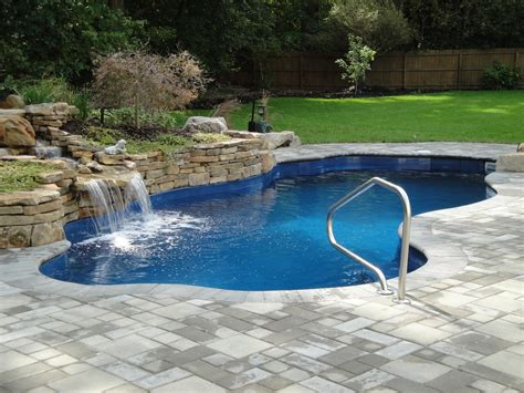 pools for your backyard 4 awesome ideas for your backyard pool