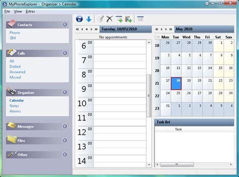 doodle calendar sync synchronise outlook and calendar calendar