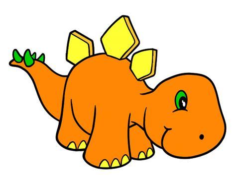 imagenes de animales bebes animados animales beb 233 s animados tiernos png imagui