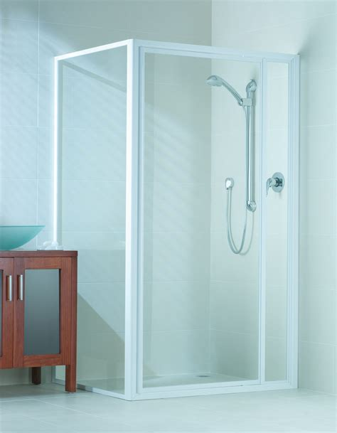 Comfortable Shower Size by Door Dongyang Kylin Antique Wood