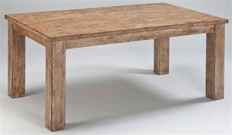 antique white dining room furniture d540 225 102 mestler mestler driftwood dining room set from ashley d540 225