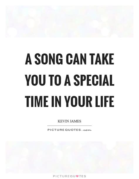 i you special song a song can take you to a special time in your