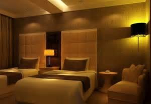 3d hotel interior bedroom download 3d house