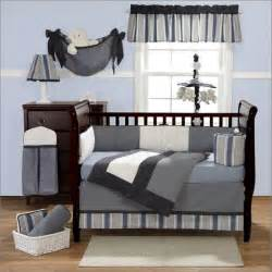 baby boy crib bedding sets modern home design ideas