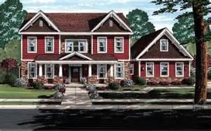 Ritz Craft Modular Home Floor Plans by The Drummer Boy Two Story Modular Home Manufacturer
