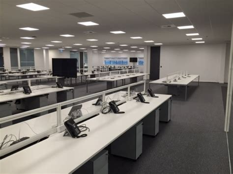kitchen design mistakes eagle restore houston roofing office refurbishment how to fit out an office scc