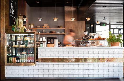 kaper design restaurant hospitality design inspiration