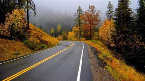 beautiful road wallpaper road hd wallpapers
