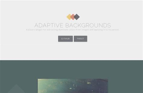 javascript adaptive layout adaptive backgrounds with jquery css javascript design