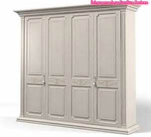 Door Armoire Beautiful Bedroom Armoire Wardrobes