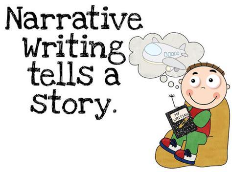 membuat narrative text contoh narrative text pendek beserta soal essay dan
