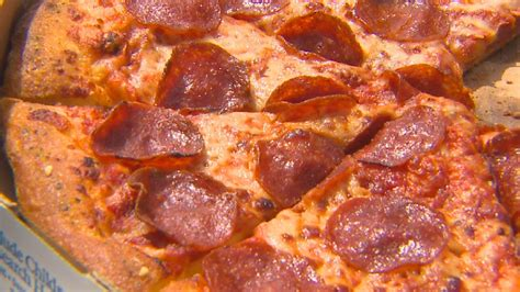 Church Giveaways College Station - church s pizza giveaway irks school cafeteria workers katu