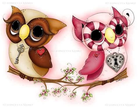 owl lover girly owl future tattoo ideas tattoos pinterest