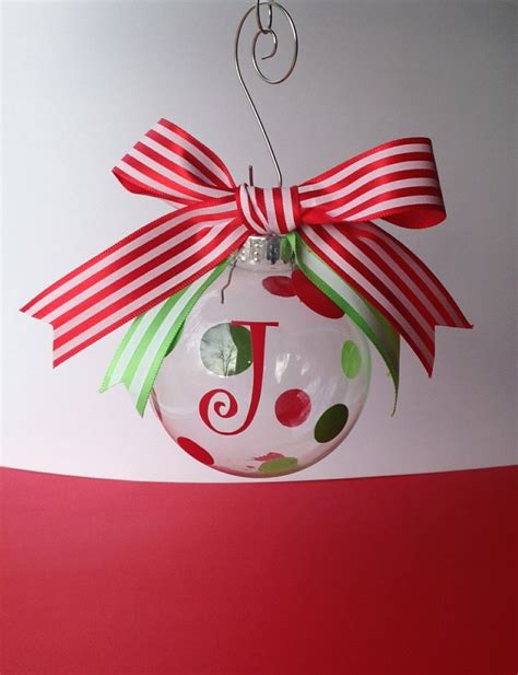 christmas ornament silhouette cameo silhouette to make