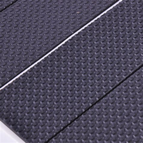anti slip rug pad self adhesive furniture leg non slip rug felt pads protetcors anti slip mat soft
