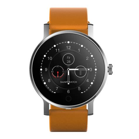 android watches for smart watches sma09 smart design fashion casual bluetooth smart for