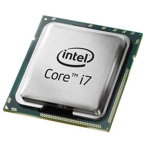 Intel I7 7700k 4 2ghz Up To 4 5ghz Cache 8mb Box Lga 1151 intel i7 7700k 4 2 ghz desktop processor multi bx80677i77700k best buy
