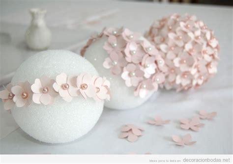 como hacer un arreglo de esferas de flores bajo presupuesto archivos decoraci 243 n bodas