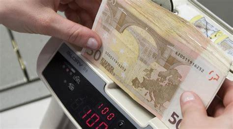 banca di credito sardo olbia tasse e usura due banche a giudizio gallura oggi