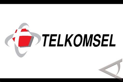 Paket Bundling Tambahan telkomsel luncurkan paket bundling cyrus tvpad antara news
