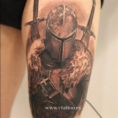 family tattoo half sleeve ideas tattoo designs for half sleeve family crest brought to