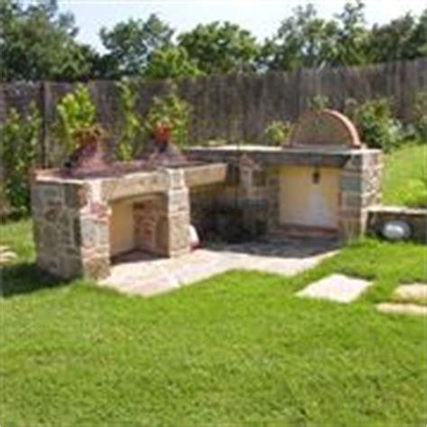barbecue terrazzo il barbecue da balcone barbecue