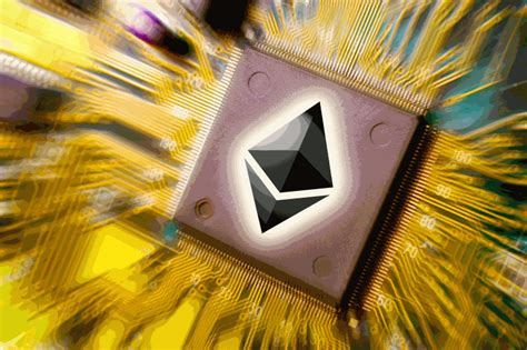 Best Ethereum Cloud Mining by Ethereum Cloud Mining All Cloud Miners