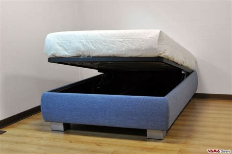 queen size queen size bed 120 cm with storage box