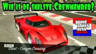 gta crew challenges gta 5 daddycoolnl crew members challenge ps4 nl
