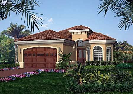 tuscan house designs and floor plans tuscan style house plan 66025we 1st floor master suite cad available den office