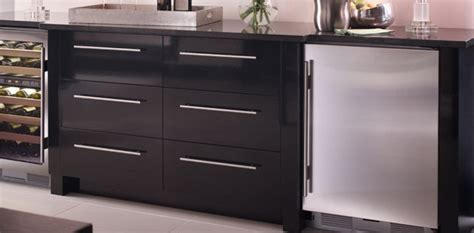 uc  refrigerator price  review