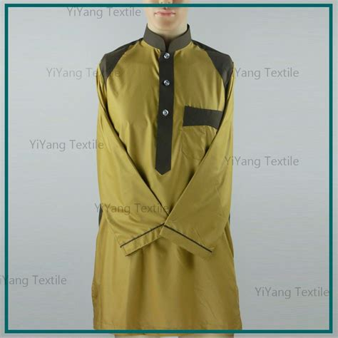 advantages jubah advantages jubah advantages jubah 2016 high quality jubba