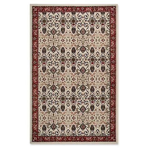 brumlow rugs brumlow mills 174 tarsus rug bed bath beyond