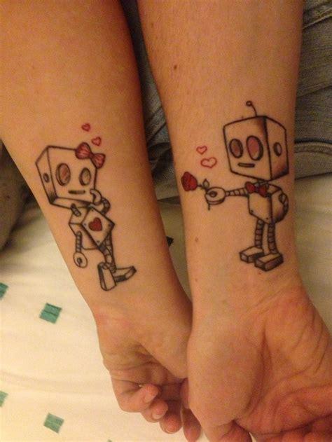 matching tattoos baby name tattoosbaby name tattoos