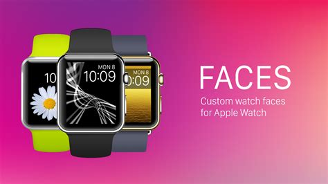 design banner on mac banner apple watch customization