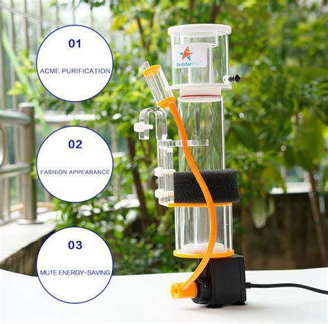 Sunsun Surface Skimmer Jy 03 For Aquarium 1 compare prices on protein skimmer shopping buy low