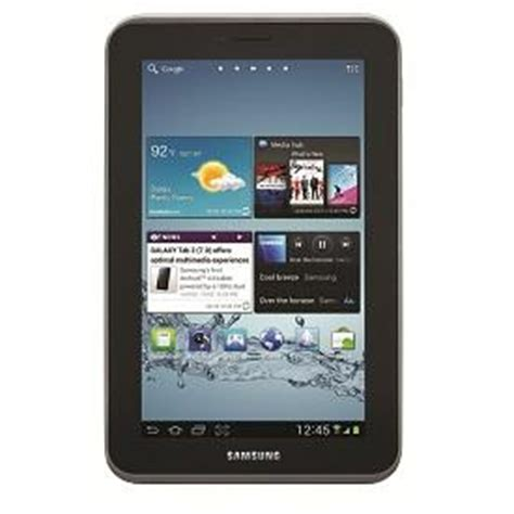 Hp Samsung Tab 2 7 0 the official craigslist finds thread page 162 shopping discussions cheap gamer page 162