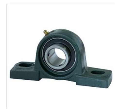 Pillow Block Bearing Ucp 209 45mm Fk ucp209 pillow block bearing ucp209 bearing 45x85x22
