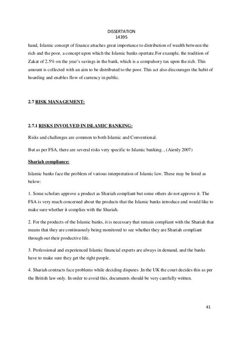 dissertation on banking need help writing an essay dissertation on risk