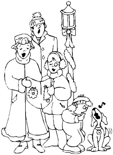 a carol coloring book a carol coloring pages coloring pages