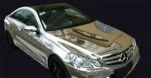 spiegel klebefolie spiegel chrom folie 100x 152 cm 32 m 178 elastisch