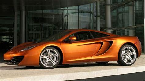 mclaren luxury car mclaren mp4 12c luxury cars 12