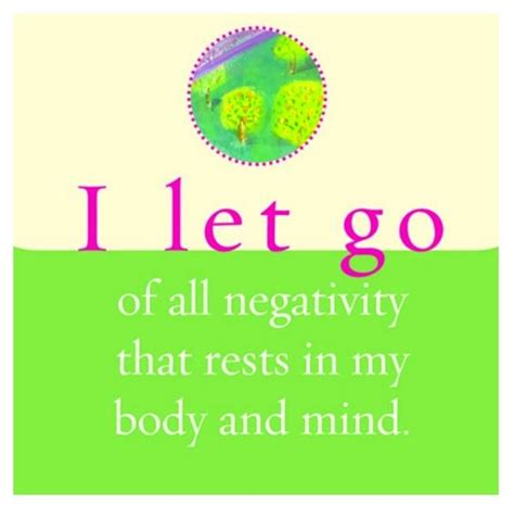 Its All About Affirmation by 72 Best Self Esteem Images On Affirmations