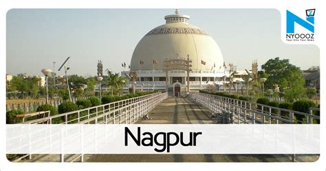 nagpur bench of bombay high court nagpur bench of bombay high court high court asks
