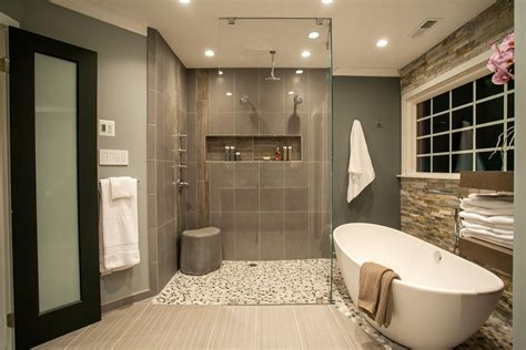 Spa Bathroom Designs by Charming Small Spa Bathroom Design Ideas Spa Like Bathroom