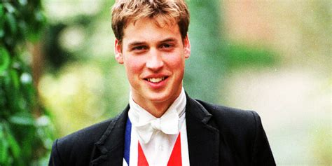 prince william prince william 15 things you didn t know part 2